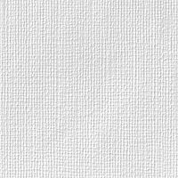 Anaglypta Original White Weave Embossed Wallpaper