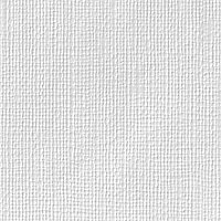 Anaglypta Original White Weave Embossed Wallpaper