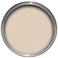 Dulux Easycare Kitchen Natural hessian Matt Emulsion paint, 2.5L