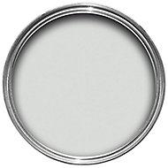 Dulux Easycare Kitchen Frosted steel Matt Emulsion paint, 2.5L