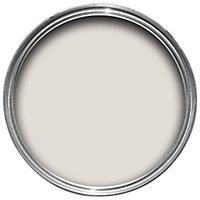 Dulux Luxurious White chiffon Silk Emulsion paint 5L