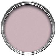 Dulux Dusted fondant Silk Emulsion paint 2.5L