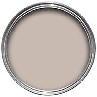 Dulux Malt chocolate Silk Emulsion paint 5L