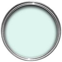 Dulux Light & space Ocean ripple Matt Emulsion paint 5L