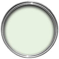 Dulux Light & space Nordic spa Matt Emulsion paint 5L