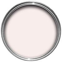 Dulux Light & space Jasmine shimmer Matt Emulsion paint 5L