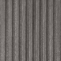 Cuprinol Silver birch Matt Anti Slip Decking stain 2.5L