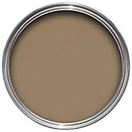 Hammerite Muted clay Gloss Metal paint 250 ml
