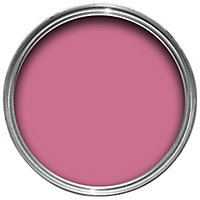 Dulux Berry smoothie Matt Emulsion paint 2.5L