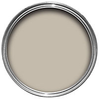 Dulux Crispy crumble Silk Emulsion paint 2.5L