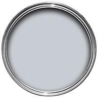 Dulux Easycare Bathroom Misty mirror Soft sheen Emulsion paint, 2.5L