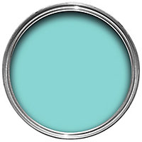Dulux Easycare Bathroom Marine splash Soft sheen Emulsion paint 2.5L