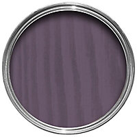 Cuprinol Garden shades Lavender Matt Wood paint, Tester pot