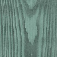 Cuprinol Garden shades Seagrass Matt Wood paint