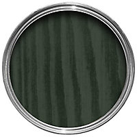 Cuprinol Garden shades Somerset green Matt Wood paint, Tester pot