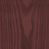 Cuprinol Garden Shades Deep russet Matt Wood paint 0.05L