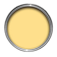 Dulux Easycare Kitchen Lemon pie Matt Emulsion paint, 2.5L