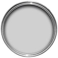 Dulux Once Polished pebble Matt Emulsion paint 2.5L