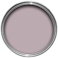 Dulux Once Dusted fondant Matt Emulsion paint 2.5L