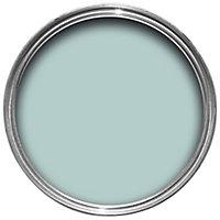 Dulux Once Mint macaroon Matt Emulsion paint 2.5L