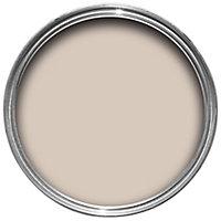 Dulux Once Natural hessian Matt Emulsion paint 2.5L