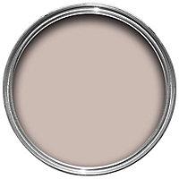 Dulux Once Soft stone Matt Emulsion paint 2.5L