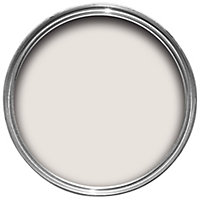 Dulux Once Timeless Matt Emulsion paint 2.5L