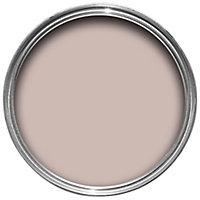Dulux Once Soft stone Matt Emulsion paint 5L