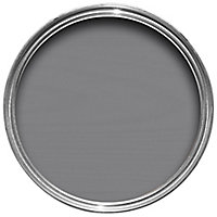 Cuprinol 5 year ducksback Silver copse Matt Wood paint, 9L