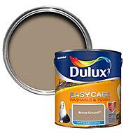 Dulux Easycare Brave Ground Matt Emulsion paint 2.5L