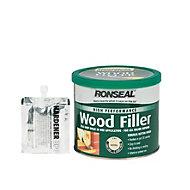 Ronseal Wood filler 275g