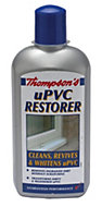 Thompson's uPVC Restorer, 0.48L