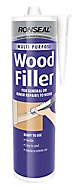 Ronseal Wood filler 310ml