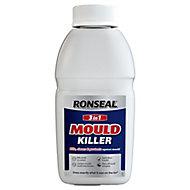 Ronseal Interior Mould killer refill