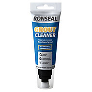 Ronseal Grout & tiles Cleaner, 0.1L