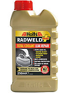 Holts Radweld Plus Radiator repair of 1, 250 ml