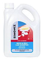 Simoniz Wash & wax 2000ml