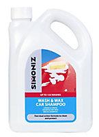 Simoniz Wash & wax, 2L
