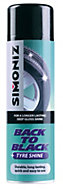 Simoniz Wheel cleaner 500ml