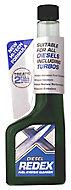 Redex Diesel Fuel cleaner, 250ml Bottle