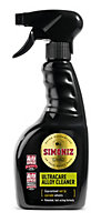 Simoniz Ultracare Alloy cleaner 500ml