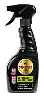 Simoniz Ultracare Alloy Cleaner, 500ml