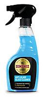 Simoniz Anti-glare Glass Cleaner, 500ml