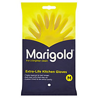 5010232991477 MARIGOLD KITCHEN E-LIFE MED