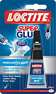 Loctite Precision Superglue 10g