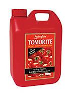 Levington Tomorite Plant feed 2.5L