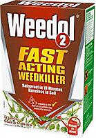 Weedol Weed killer
