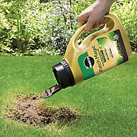 Miracle-Gro Patch Magic Patch repairer 0.75kg