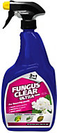 Fungus Clear Fungicide 1L
