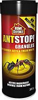 Home Defence AntStop